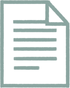 Redwoods Group - Document